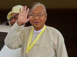 مینمار اور ہندوستان کے درمیان اہم معاہدوں پر دستخط