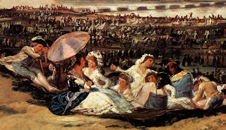 FILM 10 - Impressionism - Revenge of the Nice | kruane-fap-s14