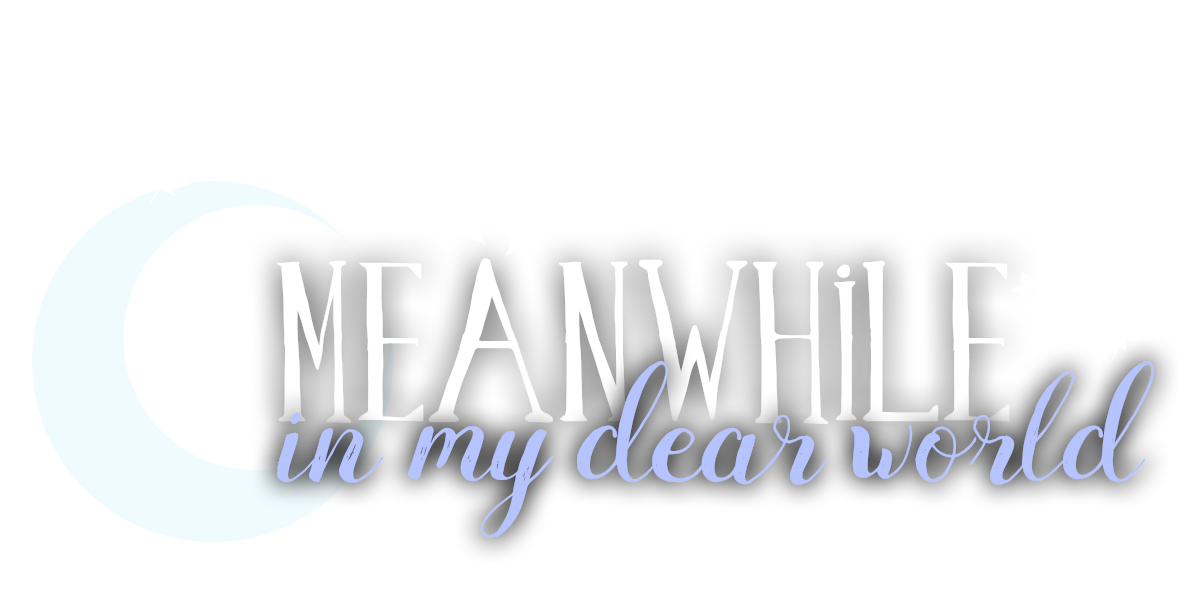 Lyrics Book Tag- All of Me by John Legend : Meanwhile in my Dear World