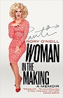 https://www.amazon.com/Woman-Making-Pantis-Rory-ONeill/dp/1444798561