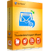 MBOX to Thunderbird – Import Multiple MBOX Files into Thunderbird