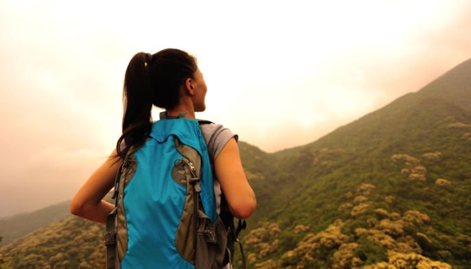 Belajar Dengan Cara Travelling