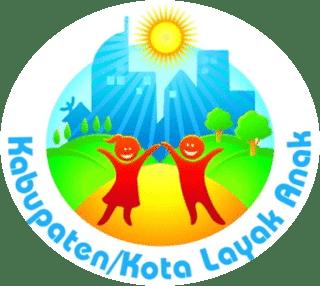 Kla Prov Kaltim Dinas Kependudukan Pemberdayaan Perempuan Dan Perlindungan Anak