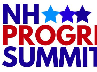 Who In #FarmingtonNH Wants To Attend NH #Progressive Summit 2019?