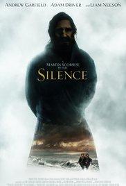 Watch Silence Online Free 2016 Putlocker