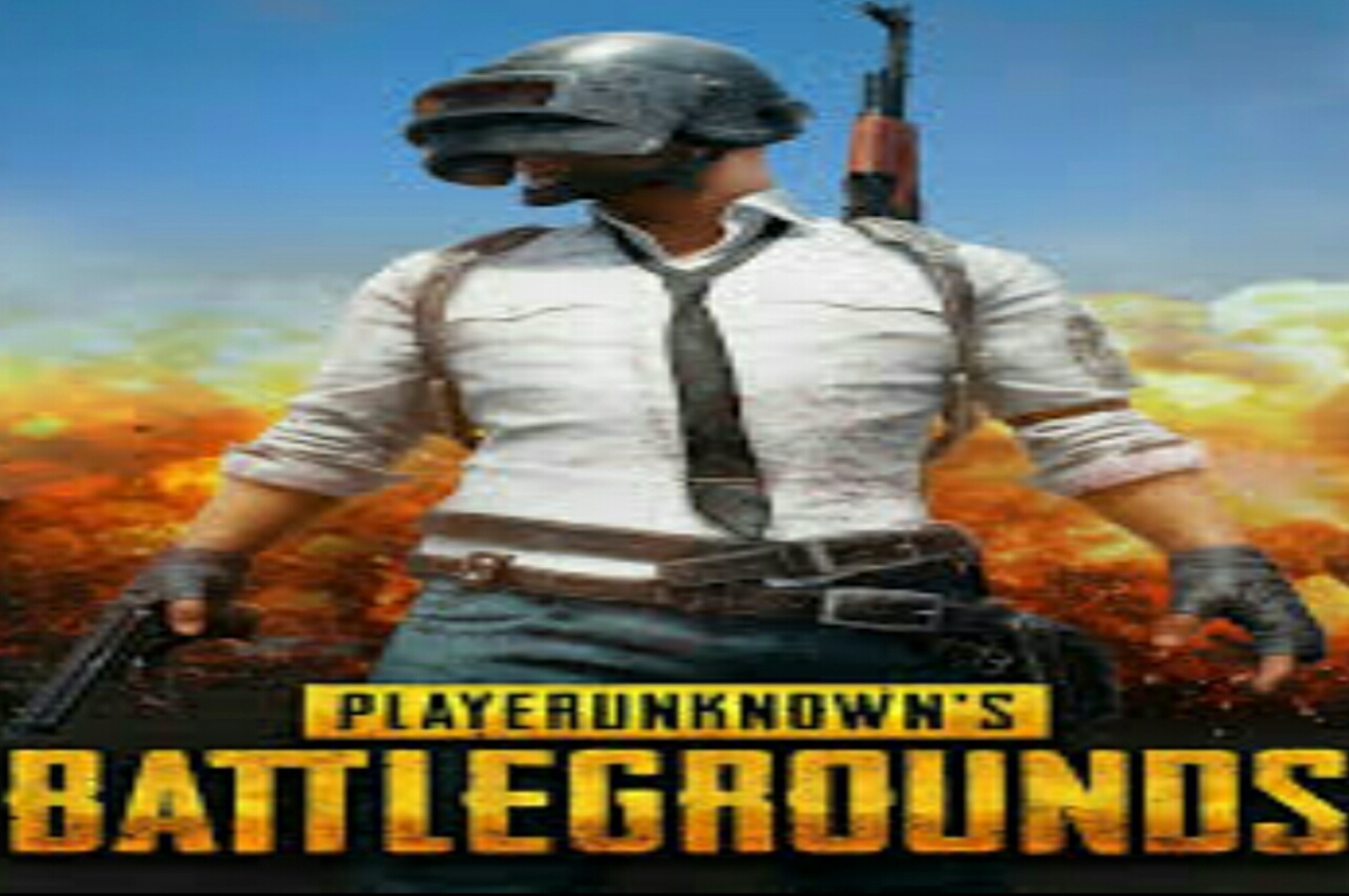 pubg highly compressed pc 500mb download