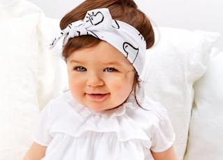 haine-bebeluși