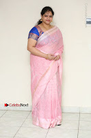 Actress Raasi Latest Pos in Saree at Lanka Movie Interview  0060.JPG