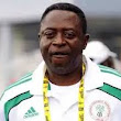 Technical Director of the Nigeria Football Federation and former coach of the Super Eagles, Amodu Shuiabu dies 3 Days After Keshi