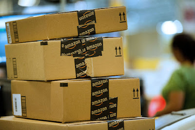 Tres portátiles rebajados en Amazon