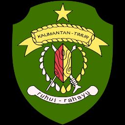Daftar Tim Klub Sepakbola di Provinsi Kalimantan Timur