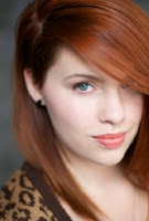 Hannah Hughes