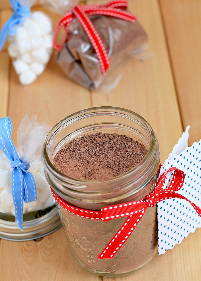 Carnation Instant Milk Hot Chocolate Recipe