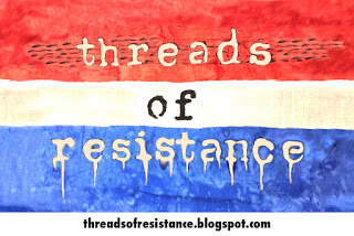 http://threadsofresistance.blogspot.com/p/call-for-entry.html