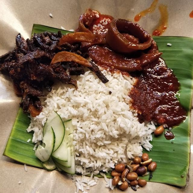 Malam-Malam La Makanan Sedap,  Macam Mana Nak Buat Intermittent Fasting (IF)?