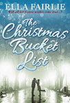 The Christmas Bucket List