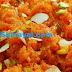 தக்காளி ஓட்ஸ் அல்வா செய்வது எப்படி? | Tomato Oats Halwa Recipe !