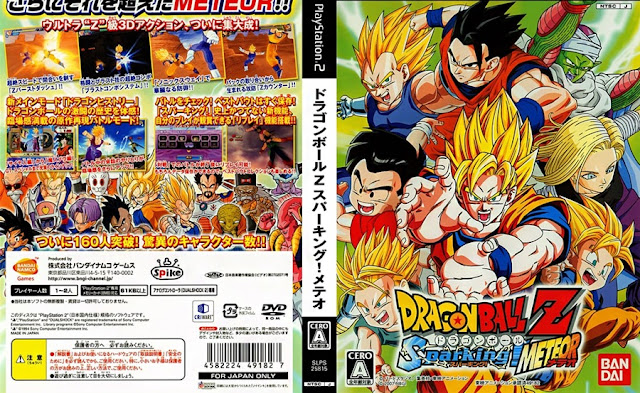 Dragon Ball Z Sparking, Game Dragon Ball Z Sparking, Spesification Game Dragon Ball Z Sparking, Information Game Dragon Ball Z Sparking, Game Dragon Ball Z Sparking Detail, Information About Game Dragon Ball Z Sparking, Free Game Dragon Ball Z Sparking, Free Upload Game Dragon Ball Z Sparking, Free Download Game Dragon Ball Z Sparking Easy Download, Download Game Dragon Ball Z Sparking No Hoax, Free Download Game Dragon Ball Z Sparking Full Version, Free Download Game Dragon Ball Z Sparking for PC Computer or Laptop, The Easy way to Get Free Game Dragon Ball Z Sparking Full Version, Easy Way to Have a Game Dragon Ball Z Sparking, Game Dragon Ball Z Sparking for Computer PC Laptop, Game Dragon Ball Z Sparking Lengkap, Plot Game Dragon Ball Z Sparking, Deksripsi Game Dragon Ball Z Sparking for Computer atau Laptop, Gratis Game Dragon Ball Z Sparking for Computer Laptop Easy to Download and Easy on Install, How to Install Dragon Ball Z Sparking di Computer atau Laptop, How to Install Game Dragon Ball Z Sparking di Computer atau Laptop, Download Game Dragon Ball Z Sparking for di Computer atau Laptop Full Speed, Game Dragon Ball Z Sparking Work No Crash in Computer or Laptop, Download Game Dragon Ball Z Sparking Full Crack, Game Dragon Ball Z Sparking Full Crack, Free Download Game Dragon Ball Z Sparking Full Crack, Crack Game Dragon Ball Z Sparking, Game Dragon Ball Z Sparking plus Crack Full, How to Download and How to Install Game Dragon Ball Z Sparking Full Version for Computer or Laptop, Specs Game PC Dragon Ball Z Sparking, Computer or Laptops for Play Game Dragon Ball Z Sparking, Full Specification Game Dragon Ball Z Sparking, Specification Information for Playing Dragon Ball Z Sparking, Free Download Games Dragon Ball Z Sparking Full Version Latest Update, Free Download Game PC Dragon Ball Z Sparking Single Link Google Drive Mega Uptobox Mediafire Zippyshare, Download Game Dragon Ball Z Sparking PC Laptops Full Activation Full Version, Free Download Game Dragon Ball Z Sparking Full Crack, Free Download Games PC Laptop Dragon Ball Z Sparking Full Activation Full Crack, How to Download Install and Play Games Dragon Ball Z Sparking, Free Download Games Dragon Ball Z Sparking for PC Laptop All Version Complete for PC Laptops, Download Games for PC Laptops Dragon Ball Z Sparking Latest Version Update, How to Download Install and Play Game Dragon Ball Z Sparking Free for Computer PC Laptop Full Version, Download Game PC Dragon Ball Z Sparking on www.siooon.com, Free Download Game Dragon Ball Z Sparking for PC Laptop on www.siooon.com, Get Download Dragon Ball Z Sparking on www.siooon.com, Get Free Download and Install Game PC Dragon Ball Z Sparking on www.siooon.com, Free Download Game Dragon Ball Z Sparking Full Version for PC Laptop, Free Download Game Dragon Ball Z Sparking for PC Laptop in www.siooon.com, Get Free Download Game Dragon Ball Z Sparking Latest Version for PC Laptop on www.siooon.com.