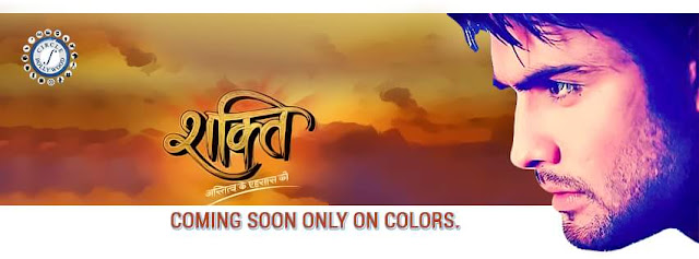 'Shakti - Astitva Ehsaas Kii' Colors Upcoming Tv Serial Wiki Story,Cast,Promo,Title Song,Timing