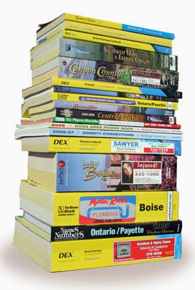 Save up to 80% with eTextbooks from VitalSource