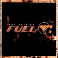 [2005] - The Best Of Fuel