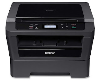 Brother HL-2280DW Driver Download, Review And Price