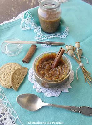 Bienmesabe Canario{Apto para Diabéticos}