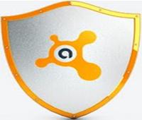 تحميل مكافح الفيروسات الشهير Avast Free Antivirus 20.1.5069.0