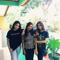 Foto Terbaru Tissa Biani