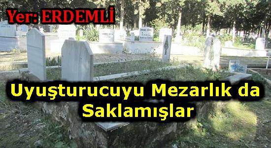 ERDEMLİ, ERDEMLİ HABER, ERDEMLİ SON DAKİKA,