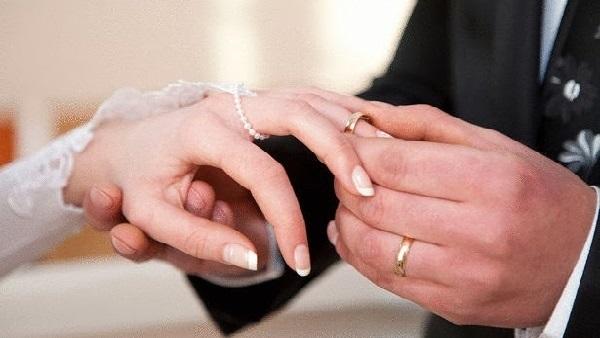 زواج الصالونات بين مؤيد ومعارض