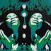 Mbembo Bawoyo  Feat. Geladinho - Qual é o Vicio Q Não Mata (Acapella) [Download]