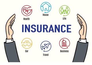 Keuntungan Asuransi Kesehatan Ganti Rugi