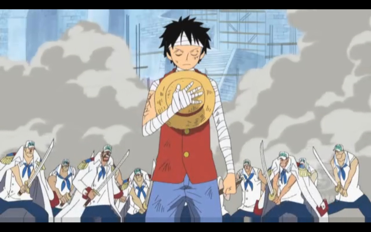 One piece 275 english dubbed