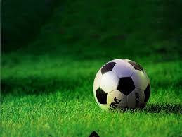 COPA TOTAL  ARGENTINA DE FUTBOL 2019