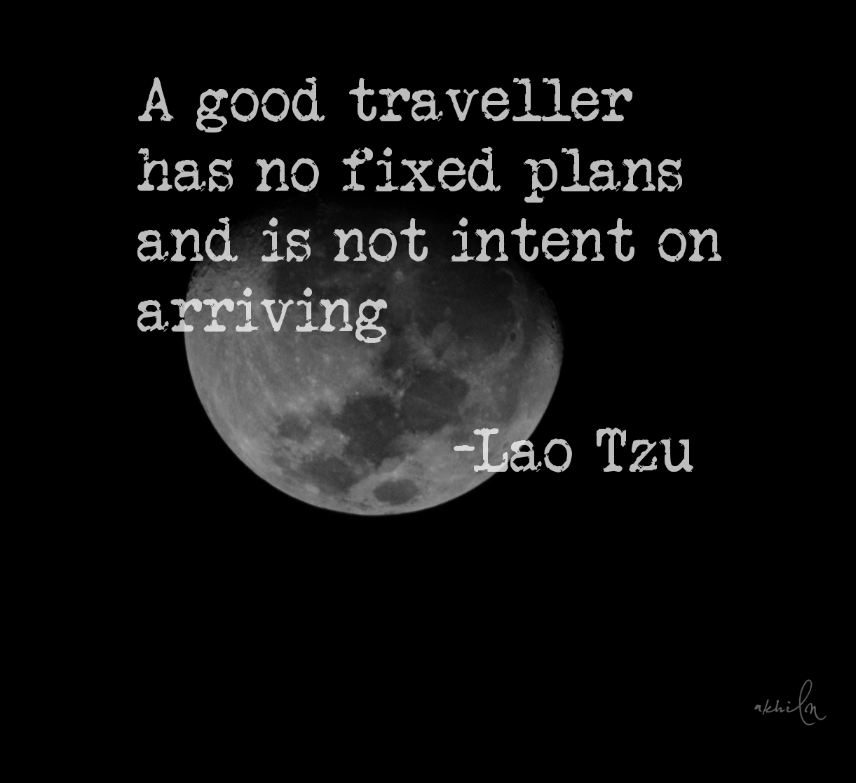 Explore The World Quotes Alluring Best Travel Quotes Inspires You To Explore The World  Tempting