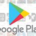 Запись игровых видеороликов на Android с помощью игр Google Play