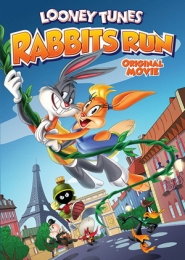 Looney Tunes: Rabbit Run | Bmovies