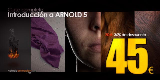 https://www.udemy.com/introduccion-a-arnold-5-en-cinema4d/?couponCode=NOTODOANIMACION35