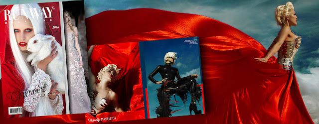Runway-Magazine-Cover-Eleonora-de-Gray-2016-RunwayCover2016-Guillaumette-Duplaix-RunwayMagazine