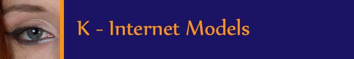 K%2B-%2BInternet%2BModels%2BMQ.jpg