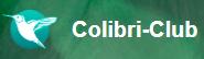 colibri-club обзор