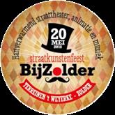 www.nieuwsheusdenzolder.be/files/20mei2018bijzonderstratenfestivaltweyerke.pdf