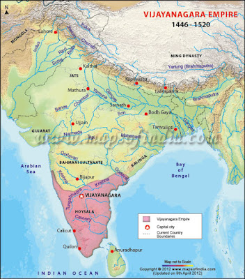 Ancient artifacts ancient gold coins gold plate found in india the vijayanagara empire was an indian empire that existed from 1336 through 1660 it was founded by harihara hakka and his brother bukka raya gumiabroncs Gallery