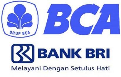 Berbagi Kode Bank BRI ke BCA Untuk Transfer Antar Bank