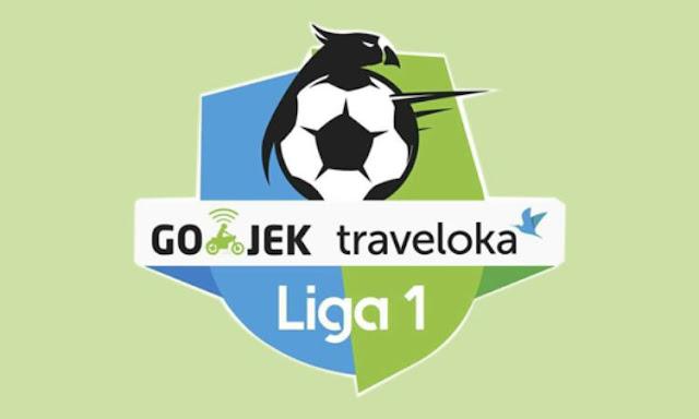 Liga 1, PSM Makassar, Bola, Bonepos
