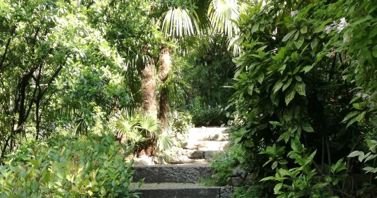 Arte e design cernobbio e lago di como arte design - Arte e giardino ...