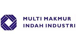 Lowongan Kerja PT Multi Makmur Indah Industri