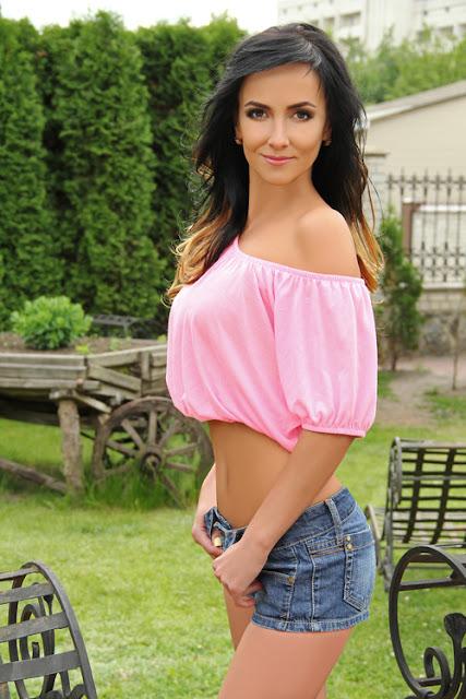 Wien sexy Frauen kennenlernen