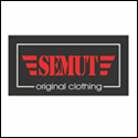 Semut Clothing Original